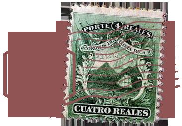 0fe168a1e1b Best Job Ever  A Costa Rica Luxury Internship